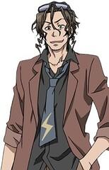Tooru Shirota