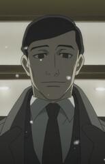Souichi Isozaki
