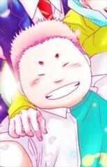 Michitaka Sakai