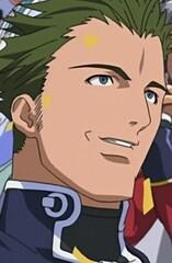 Jinrai Shirogane
