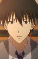 Takeshi Shinjou