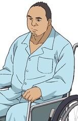 Daisuke Fujii