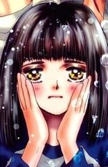 Natsu Iwashimizu