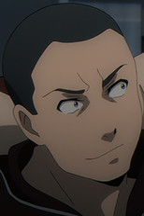 Keiichi Katsura
