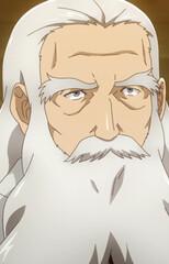 Altorius