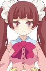 Mari Shirako