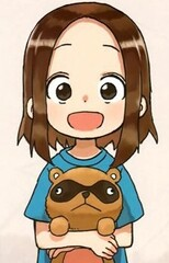 Chii Nishikata