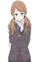 Mayuko Satou