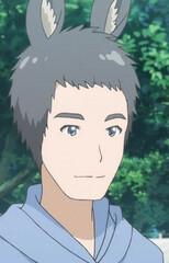 Shoujou Taketarou