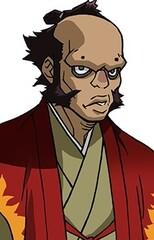 Kasou Himonji
