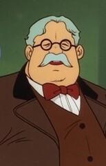 Judge Scott