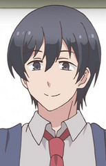 Masago Matsuo