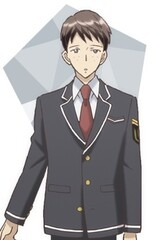 Hajime Usui