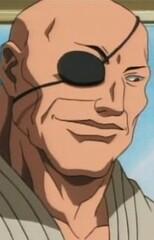 Doppo Orochi