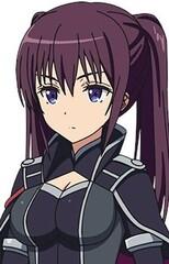 Yamaneko Arthur