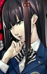 Hifumi Tougou