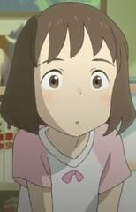 Sister Aoyama