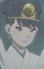 Ichikishimahime