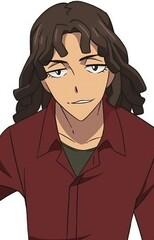 Kazuhiko Kai
