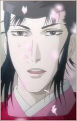 Hikaru Genji