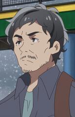 Shinta Ookoba
