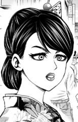 Sachiko Sakura