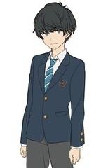 Kai Shiraseki
