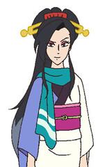 Onatsu