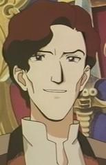 Seiichi Yasaka