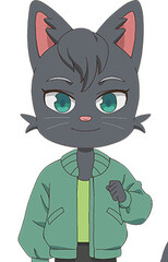 Yuki Miya