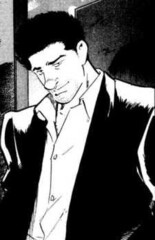 Shinichi Gotou