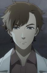 Tatsuya Saeki