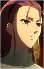Misaya Ouji