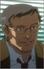 Seijiro Togoshi