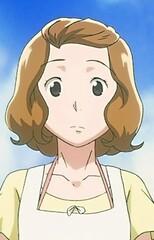Miwa Motegi