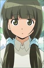 Kochou Kikusaka