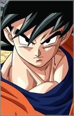 Gokuu Son