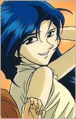 Izumi Maki