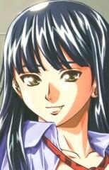 Mai Morisaki