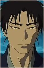 Iemon Tamiya