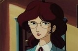 Kernagul's secretary