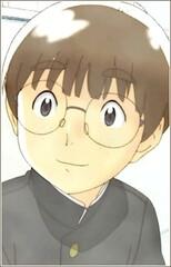 Makoto Ariga