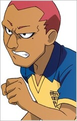 Ryuugo Someoka