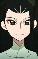 Meisai Tsuruga