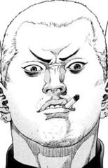 Masatomo Yonekura