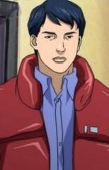Ryuuji Kajiura