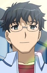 Daisuke Matsuo