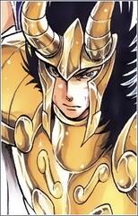 El Cid Capricorn