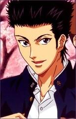 Takeshi Momoshiro