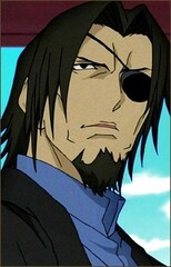 Ryousuke Katashiro